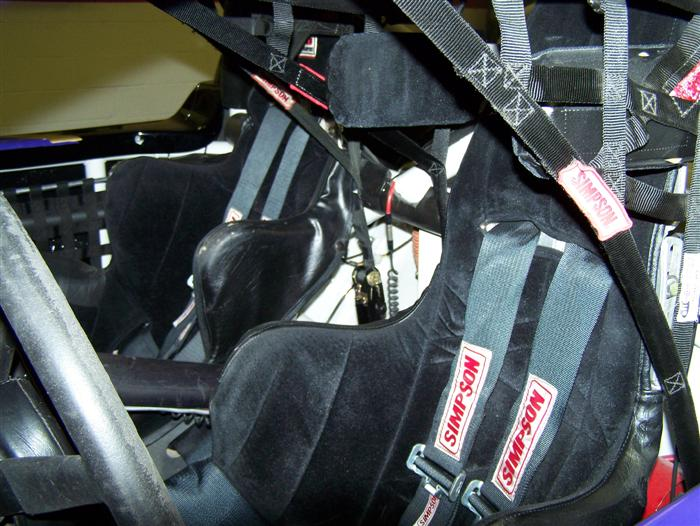 bought an iroc car today dale earnhardt won daytona in 1999 with it. Black Bedroom Furniture Sets. Home Design Ideas